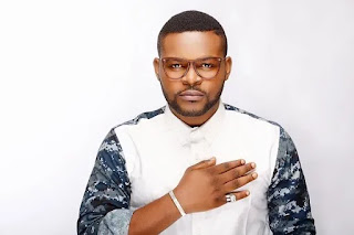 Nigerians compare Falz to Fela as he releases new song, hits Buhari, MURIC, Pastors