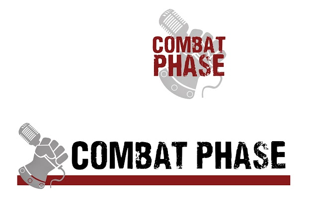Ep 224 Combat Phase podcast - 2017 Year in Gaming