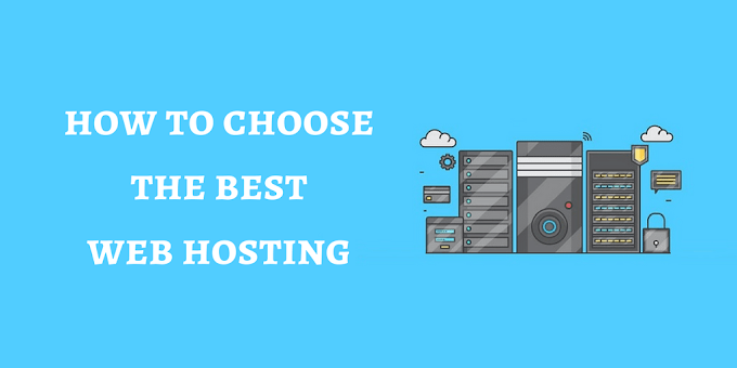 Top hosting providers in 2019 | Best hosting provider | Review {free and paid}