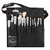 18 Piece Studio Pro Brush Set