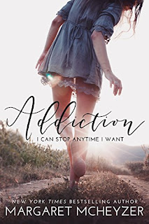 Addiction by Margaret McHeyzer