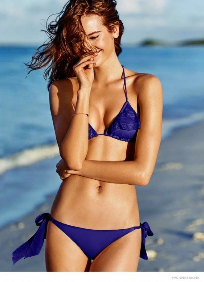 new skimpy bikini styles