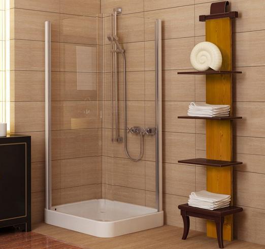 Decoración De Baños, Cómo Decoro Mi Baño Bonito, Ideas Consejos Para  Decorar Mi Baño