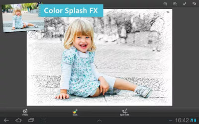 Photo Studio Pro Apk v1.33.3