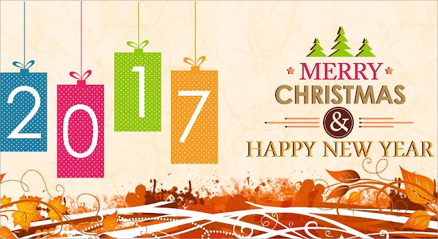 Happy New Year 2017 Wishes Greetings Quotes in Tamil