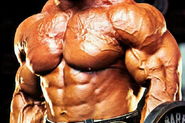 Sử dụng steroid là cheating, là ăn gian ?
