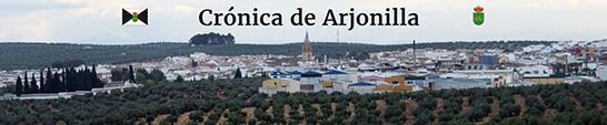 http://cronicadearjonilla.es/