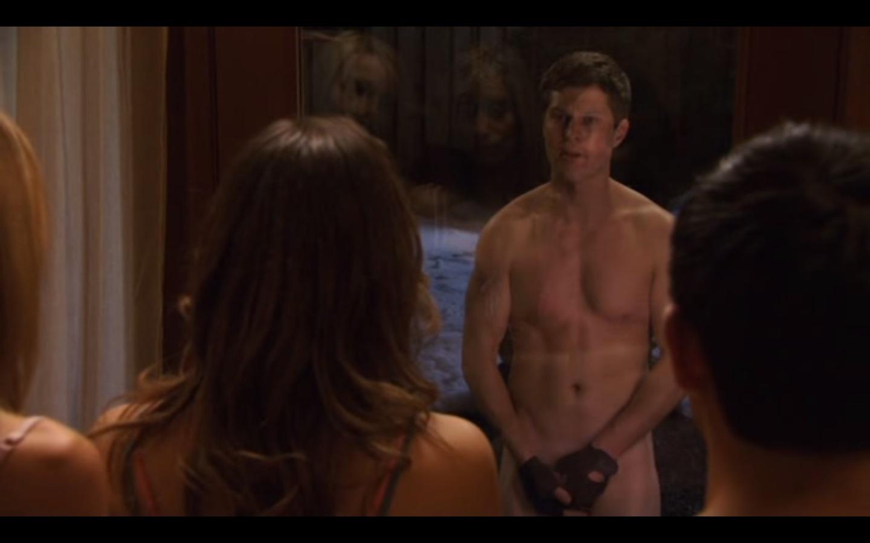 American Pie 4 Nude Scene american pie nude male - hot nude