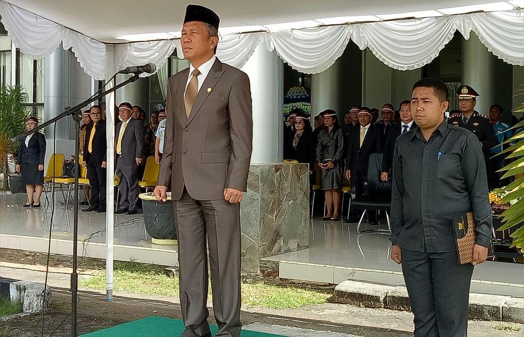 Minsel Perkuat Pondasi Kebangkitan Nasional Indonesia ke 110 Dalam Era Digital