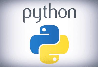 لغة-بايثون-Python