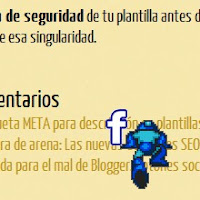 Mega FB Man