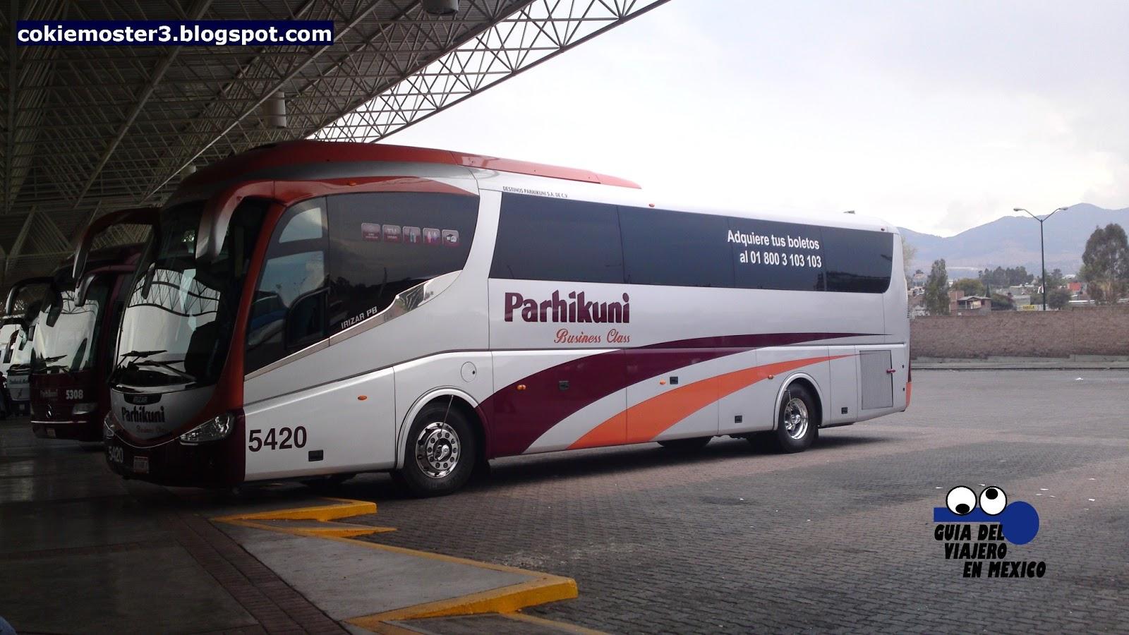 Ado Piso Wifi Wiring Diagram How Solar Power Works Guía Del Viajero En México Servicio Ejecutivo Autobus