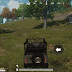 PlayerUnknown's Battlegrounds is the maximum-downloaded iOS app in forty eight countries