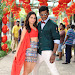 vishal okkadochadu movie stills-mini-thumb-13
