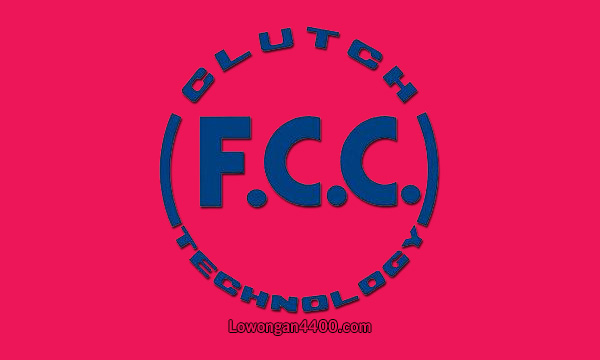 PT. FCC Indonesia
