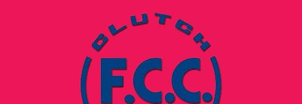 Lowongan Kerja PT. FCC Indonesia Karawang Terbaru