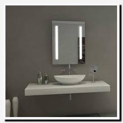 24x36 bathroom mirror