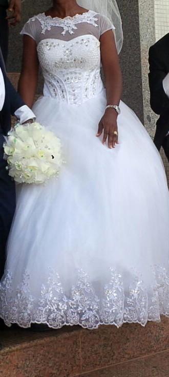 For Sale Wedding Dress 50 Nice Wedding Dresses For Sale