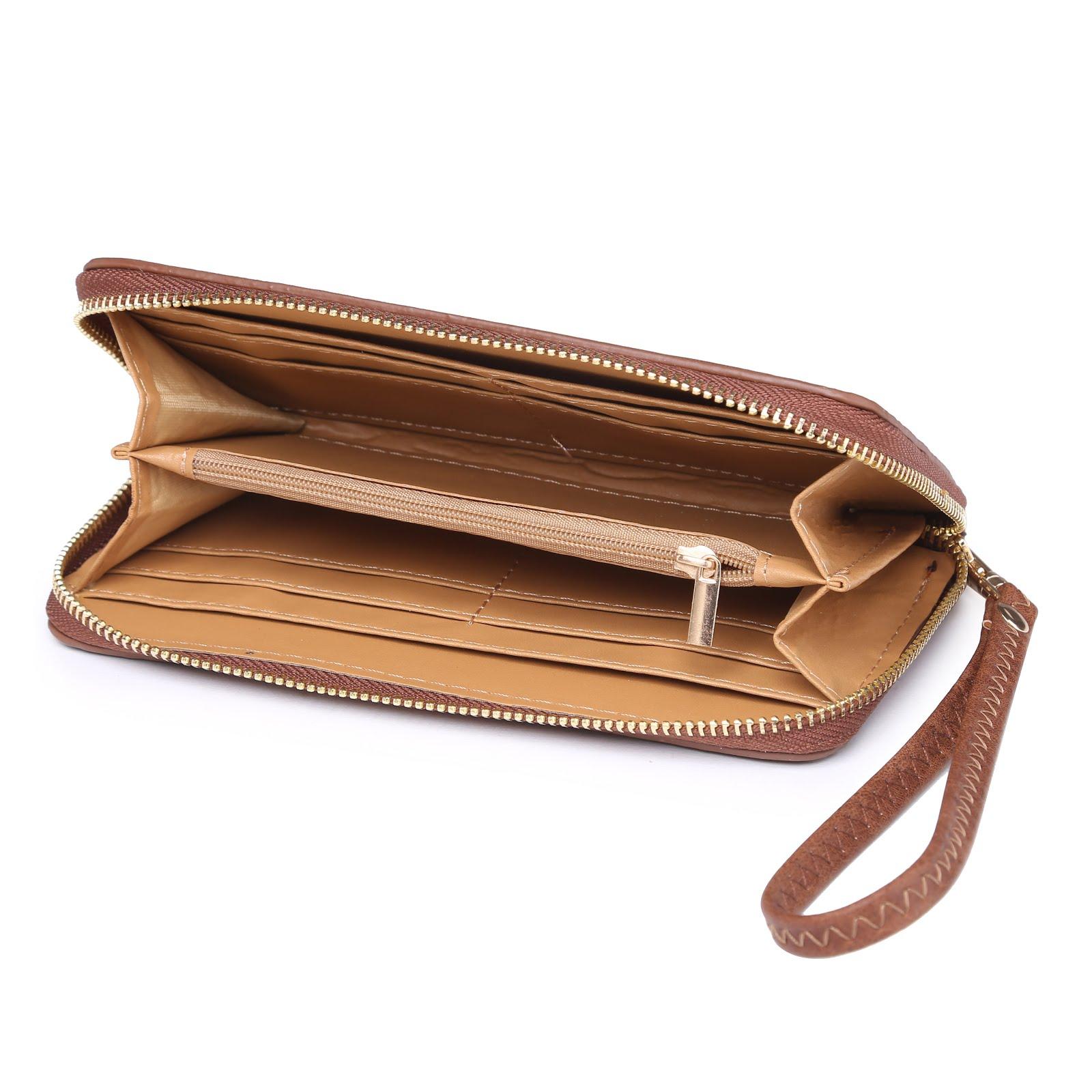 Handbag Kangaroo Inc