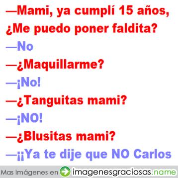 Frases Cortas Para Poner En El Whatsapp
