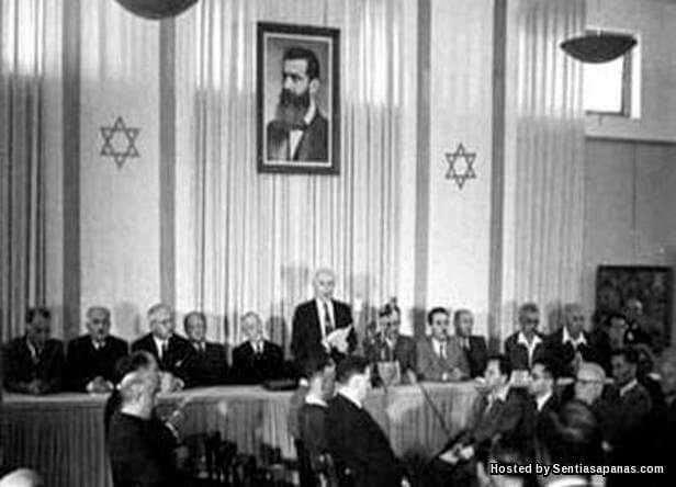 Perisytihar Balfour