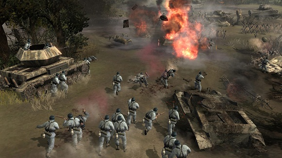 company-heroes-complete-edition-pc-screenshot-www.ovagames.com-1