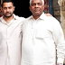Mahavir Singh Phogat age, daughters, family, son, photo, daughters name, real, wrestling, story in hindi, story, wiki, biography