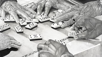 Sejarah Permainan DominoQQ