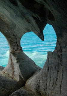 Cycladic Island of Milos