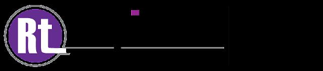 Rapidsoft Technologies Careers 2016