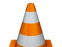 Telecharger VLC Media Player 2020 pour Windows, Mac