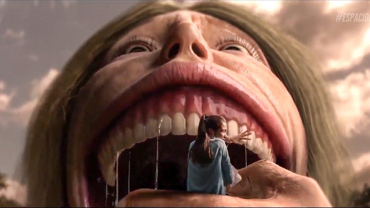 japanische frauen sex Pornos Gratis - GuteSex Filme