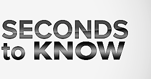 Know in Second | News, Indian Politics, Health, Bollywood, Technology, Sports