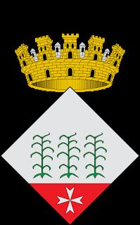 ESPANHA - Les Cases d'Alcanar
