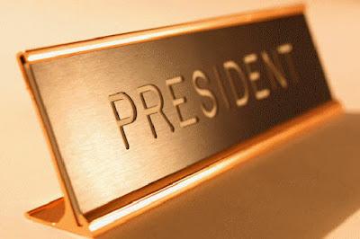 Kisah Perencanaan Pembunuhan Presiden Dunia Paling Menghebohkan