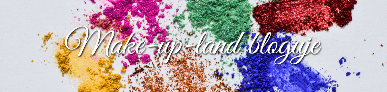 make-up-land