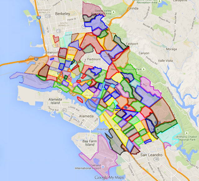 Our Oakland: Oakland Neighborhoods Map, V2.1 on saginaw valley map, san francisco area map, woodlawn park map, sacramento map, jack london square map, san diego map, outer sunset map, st. louis map, concord map, summit view map, half moon bay map, shady lake map, alameda county map, fryeburg map, san jose map, bay bridge map, eureka map, seattle map, bay area map, florida map,