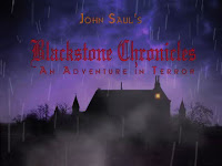http://collectionchamber.blogspot.co.uk/2018/04/john-sauls-blackstone-chronicles.html