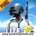 PUBG Mobile Lite Apk + OBB File Download (latest updates)