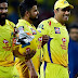 CSK vs DC IPL Qualifier 2 Prediction | Who will win CSK vs DC Today Match, Toss, News & Playing 11