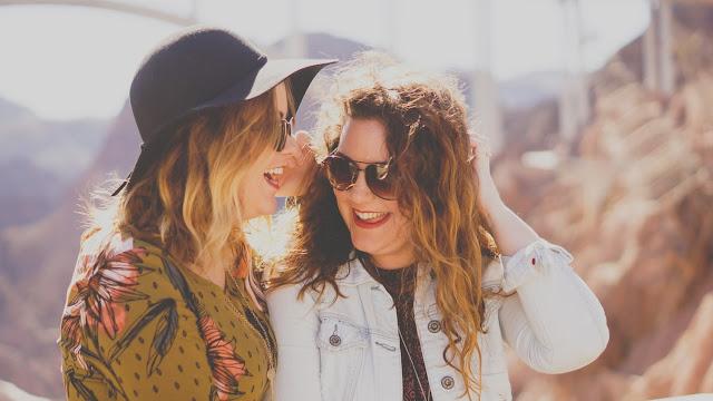 najbolje-drugarice-zauvek-citati-izreke-poezija-ljubav-prijateljstvo