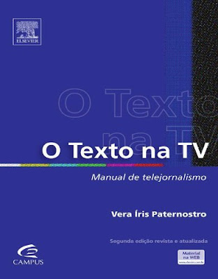 o-texto-na-tv-vera-iris-paternostro