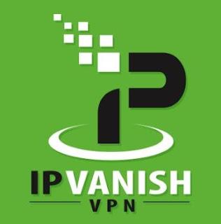 الأفضل, لتقديم, خدمات, VPN, والتخفى, والتصفح, المجهول, وتغيير, رقم, iP, تطبيق, IPVanish