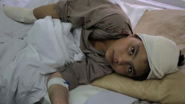 Ataque com morteiros causaram a morte de pelo menos sete civis no norte do Afeganistão