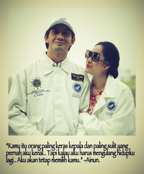 Kumpulan Gambar Quote Cinta Film Indonesia  resepseputarblog