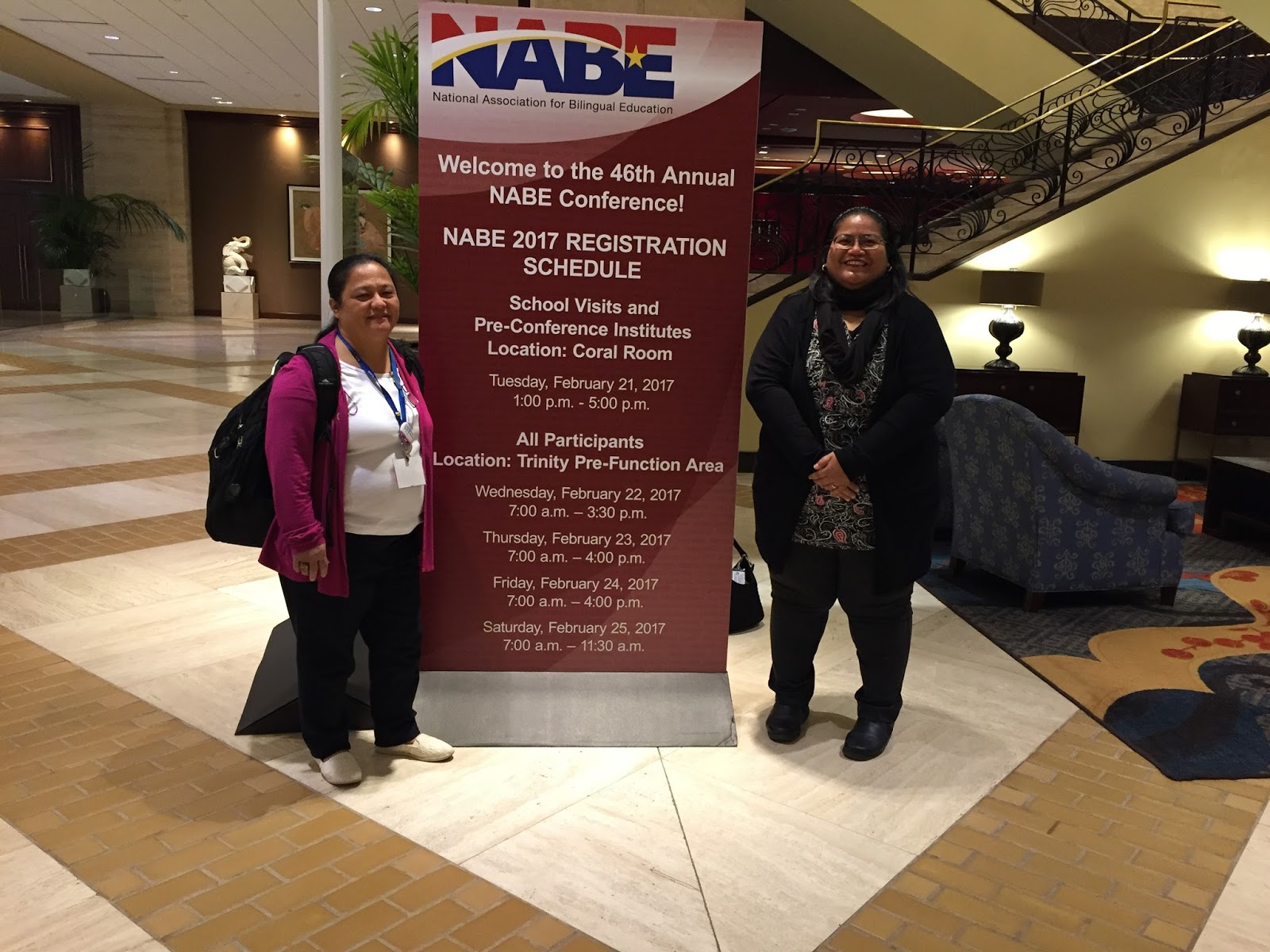 nabe bilingual essay contest Chaidez was chosen from 250 students based on an essay she  year-high school by the national association for bilingual  essay contest honors a.