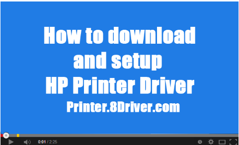 Hp Officejet 100 Mobile Printer L411a Driver