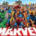 Cinema: Maravilhoso trailer de Vingadores: Guerra Infinita é refeito com desenhos da Marvel dos anos 90