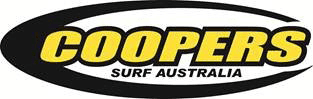 Coopers Surf Australia