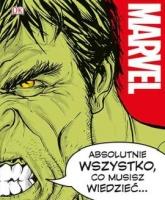 https://egmont.pl/Marvel.-Absolutnie-wszystko-co-musisz-wiedziec,6191106,p.html